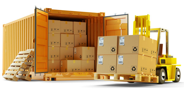small-pallet-delivery-2
